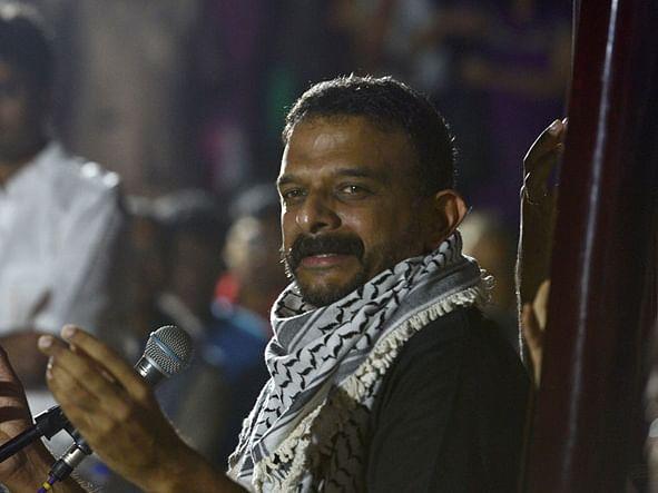 ടി എം കൃഷ്ണ അഭിമുഖം: സംഘപരിവാറിനെ വിമര്ശിക്കുന്നവരെ ഹിന്ദുവിരുദ്ധരാക്കുന്നു, മതധ്രുവീകരണത്തിനായുള്ള ആഖ്യാനങ്ങളുണ്ടാക്കുന്നു