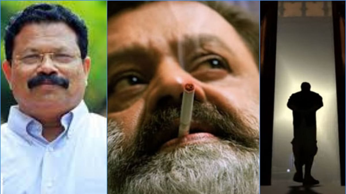 സുരേഷ് ഗോപിയും പിന്നോട്ടില്ല, പൃഥ്വിയൊഴികെ മോഹന്ലാലും മമ്മൂട്ടിയും അടക്കം 100 താരങ്ങള് SG 250 ചിത്രം പ്രഖ്യാപിക്കും