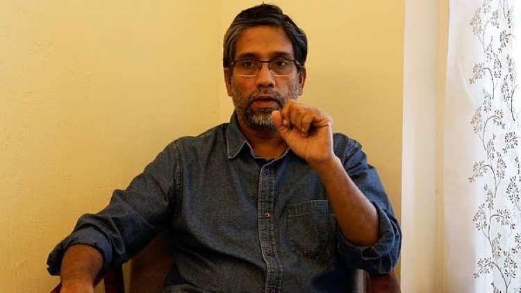 ഭീമ കൊറേഗാവ് കേസ് : ഹാനി ബാബുവിന് നിരോധിത ഭീകര സംഘടനയുമായി ബന്ധമാരോപിച്ച് എന്ഐഎ കുറ്റപത്രം