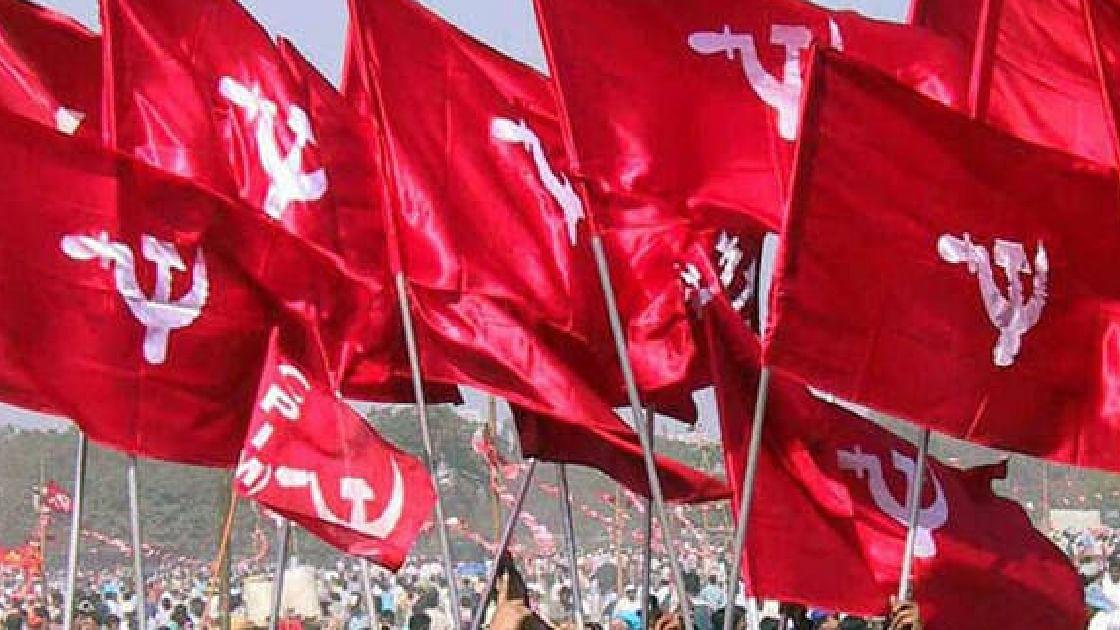 ബിഹാറില് കരുത്ത് കാട്ടി ഇടതുപാര്ട്ടികള്; മത്സരിച്ച 29 സീറ്റുകളില് 16 സീറ്റുകളും നേടി