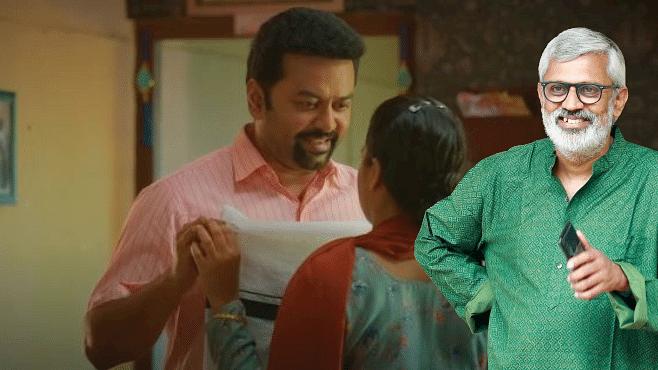 ഹലാല് ലവ് സ്റ്റോറി:  മലപ്പുറത്തിന്റെ സിനിമാ പാരഡിസോ
