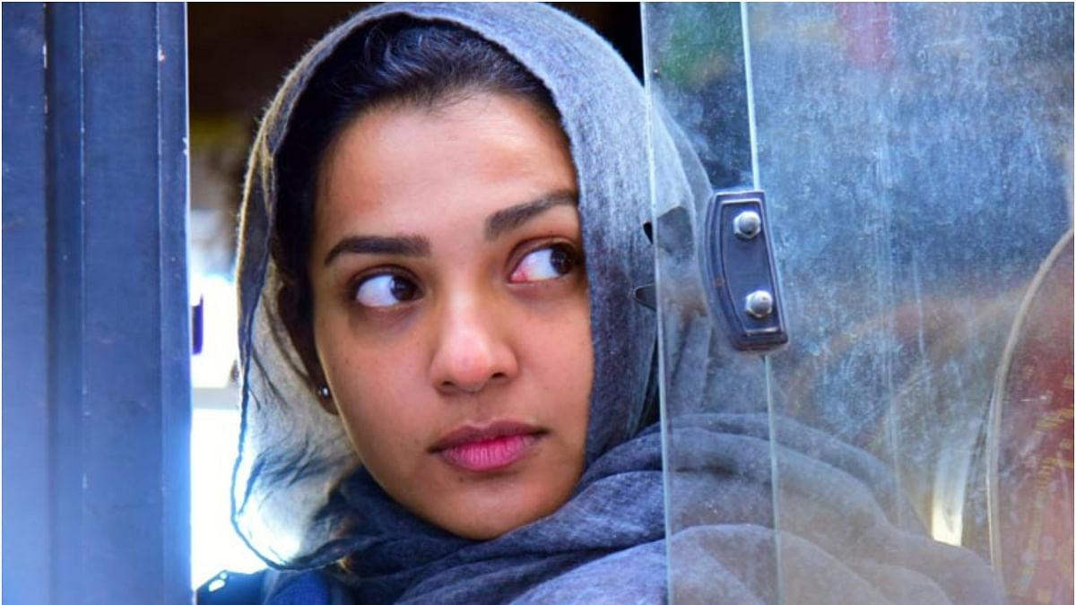 കാശ്മീരും ജെ.എന്.യുവും,  പാര്വതി നായികയായ വര്ത്തമാനത്തിന് പ്രദര്ശനാനുമതി നിഷേധിച്ചു