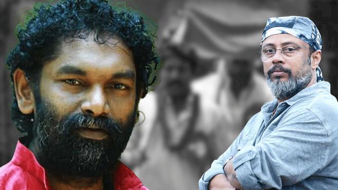 വീണ്ടും ഒരു പനച്ചൂരാൻ പാട്ട്  ആലോചനയിൽ ഉണ്ടായിരുന്നു
