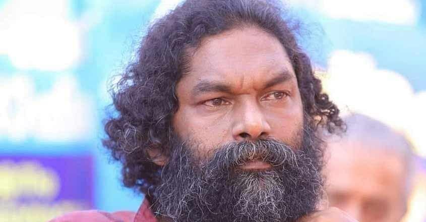 അനില് പനച്ചൂരാന്റെ മരണം: പോസ്റ്റ്മോര്ട്ടം വേണമെന്ന് ബന്ധുക്കള്, അസ്വാഭാവിക മരണത്തിന് പൊലീസ് കേസ്