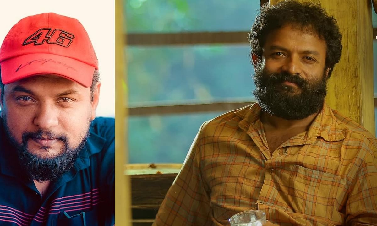 2021ലെ ആദ്യസൂപ്പര്ഹിറ്റ് ലക്ഷ്യമിട്ട് 'വെള്ളം', ജയസൂര്യ-പ്രജേഷ് സെന് ചിത്രം 22ന്