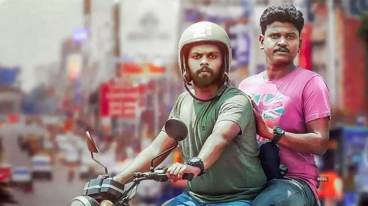 Operation Java movie review: ത്രില്ലിംഗ് ഓപ്പറേഷന്, സുധി.സി.ജെ എഴുതിയ റിവ്യു