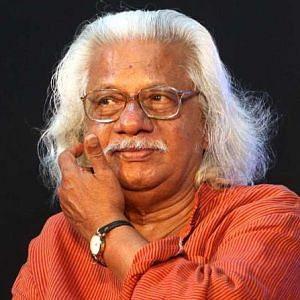 അടൂര് ഗോപാലകൃഷ്ണന്
