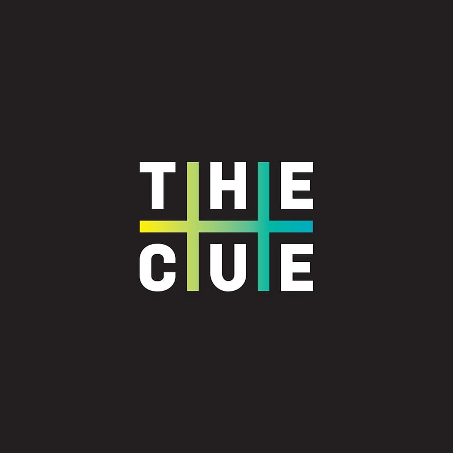 The Cue Entertainment