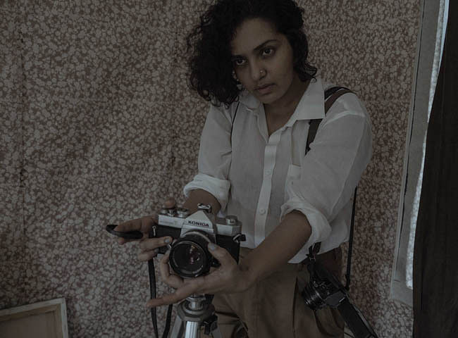 'പുഴു' ആകാംക്ഷയോടെ കാത്തിരിക്കുന്ന കഥാപാത്രവും വിഷയവും: മമ്മൂട്ടി