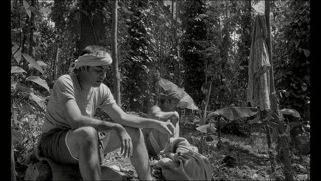 1956, മധ്യ തിരുവിതാംകൂര്; വാമൊഴിക്കഥകളും പഞ്ചഗ്രന്ഥിയിലെ മിത്തുകളും