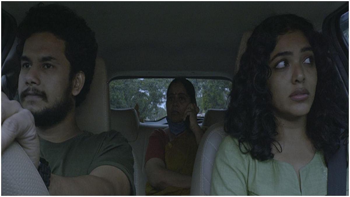 ഡോൺ പാലാത്തറയുടെ 'സന്തോഷത്തിന്റെ ഒന്നാം രഹസ്യം'; മോസ്കോ ഇന്റർനാഷണൽ  ഫിലിം ഫെസ്റ്റിവലിന്റെ മത്സരവിഭാഗത്തിൽ