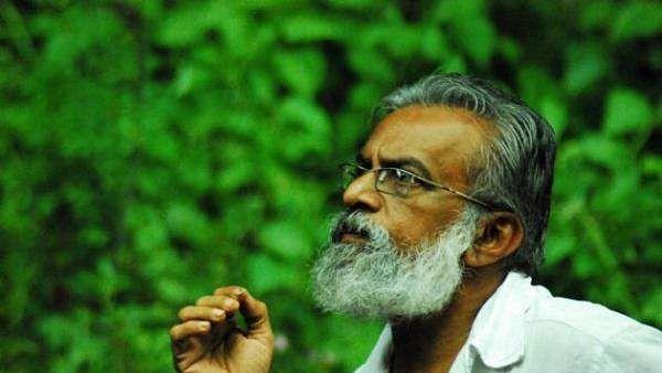 അനനുകരണീയമായ, കോമഡി ഷോക്കാർ തൊടാൻ പേടിക്കുന്ന ആ നടനമട്ട്