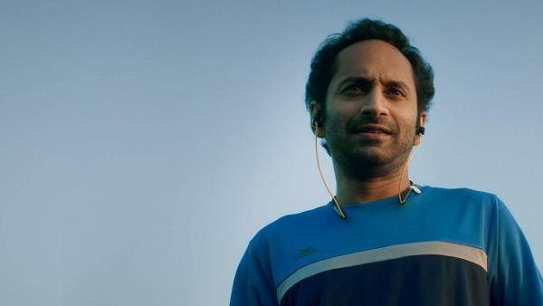 'ഹീറോ'യാകാത്ത ജോജി, ക്രാഫ്റ്റിലെ മിടുമിടുക്ക്: JOJI MALAYALAM MOVIE REVIEW