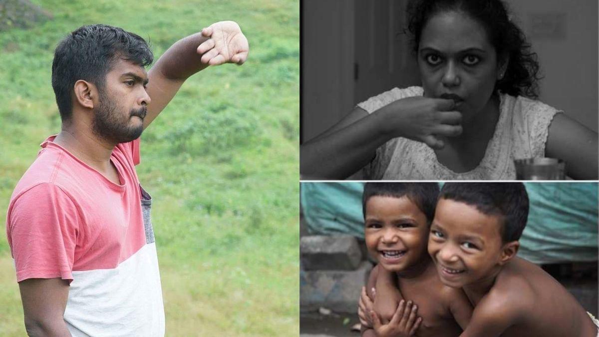 ഡോൺ പാലത്തറയുടെ മറ്റൊരു പരീക്ഷണ ചിത്രം; 'എവരിതിങ് ഈസ് സിനിമ' റോട്ടർഡാം അന്താരാഷ്ട്ര ചലച്ചിത്ര മേളയിൽ പ്രദർശിപ്പിക്കും