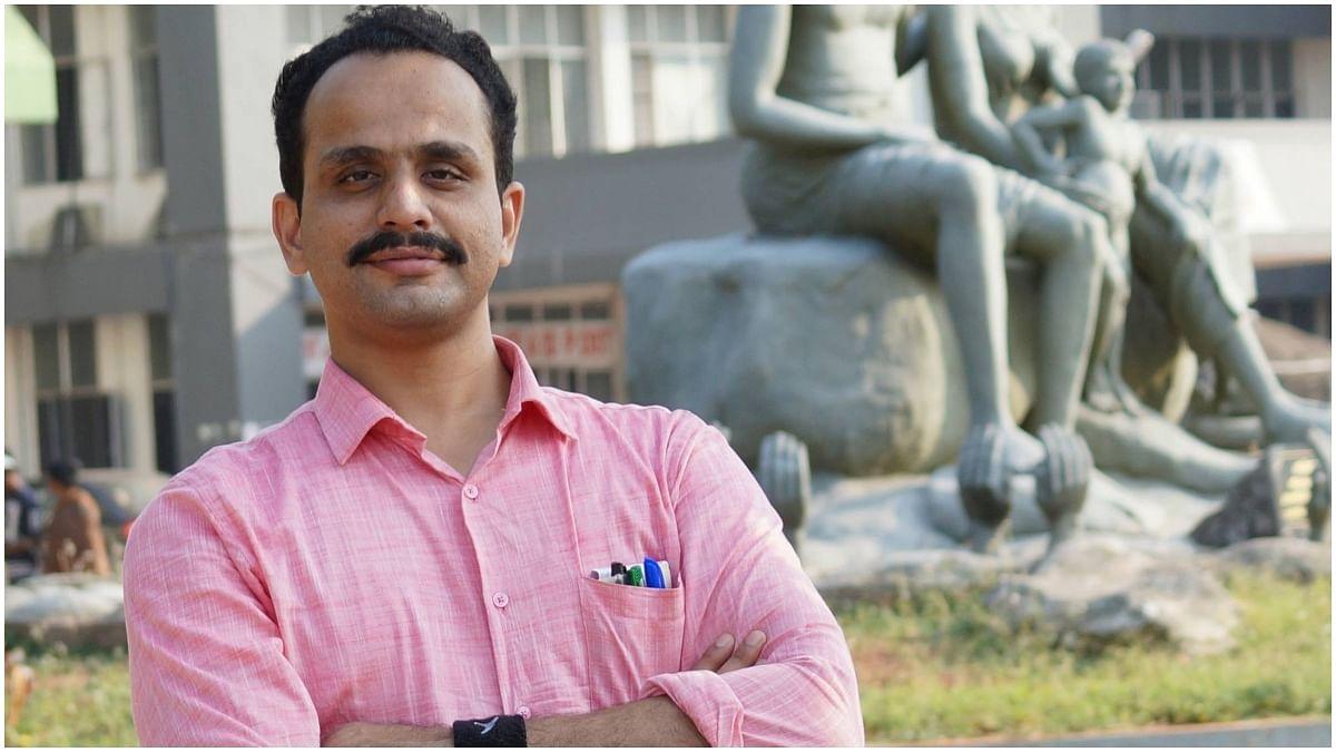 ഡോ.മുഹമ്മദ് അഷീല് ഇനി പയ്യന്നൂര് താലൂക്ക് ആശുപത്രിയില്, അപ്രധാന തസ്തികയിലേക്കെന്ന് വിമര്ശനം