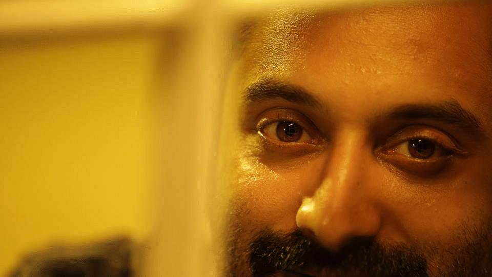 ഫഹദ് ഫാസില്: നവശൈലിയിലേക്കുള്ള ഉയിര്പ്പില് മലയാള സിനിമയുടെ മുഖം