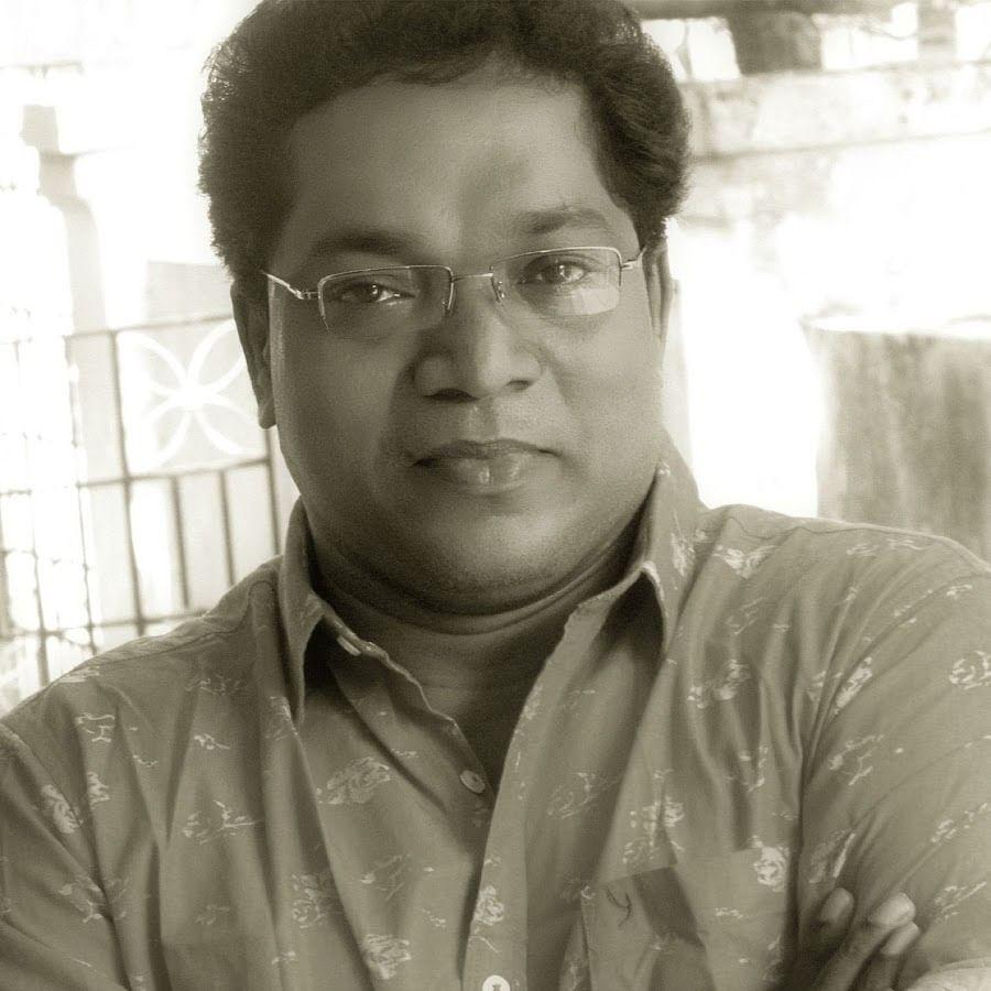 അജു.കെ.നാരായണന്
