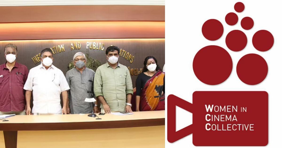 'സാംസ്കാരിക മലിനീകരണത്തിന് തടയിടലാണ്'; ചരിത്രപരമായ ജൂറി തീരുമാനത്തെ നെഞ്ചോട് ചേര്ക്കുന്നുവെന്ന് WCC