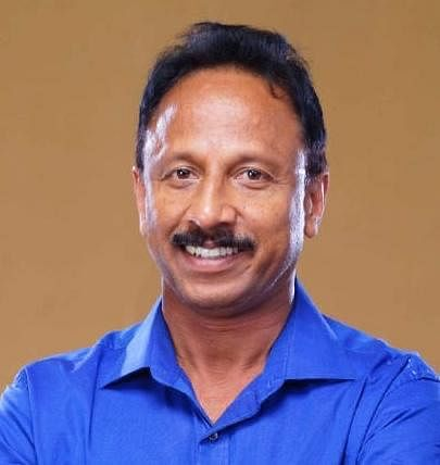 നിസാം സെയ്ദ്