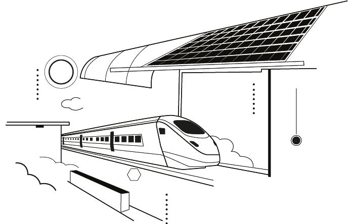 Prashant Bhushan against Kerala's Silver Line project