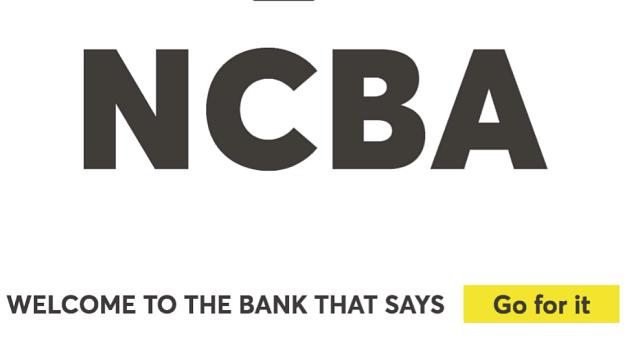 Legal Job: Legal Officer, NCBA