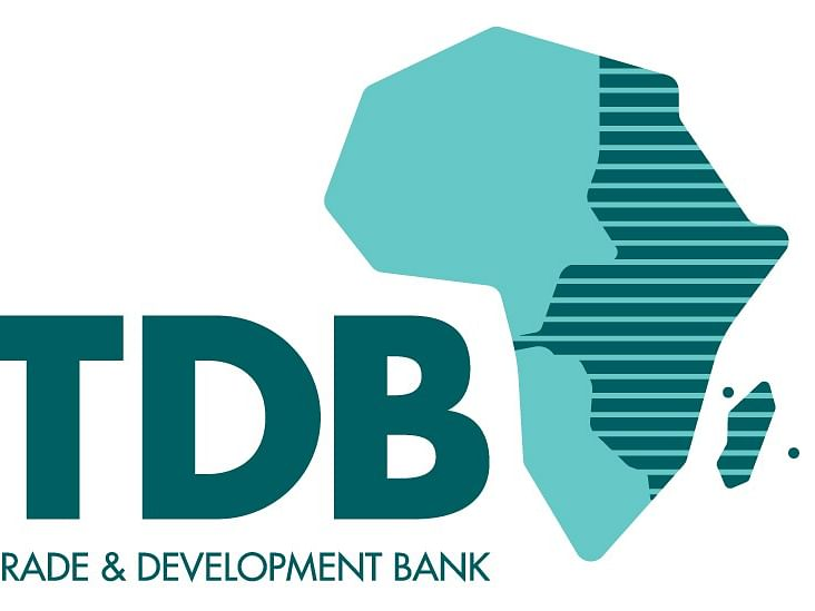 Legal Job: Senior Legal Officer, Trade Development Bank (TDB)