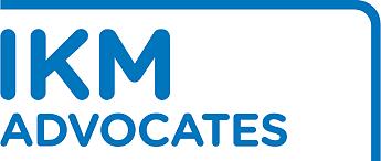 Legal Job: Tax Associate, IKM Advocates