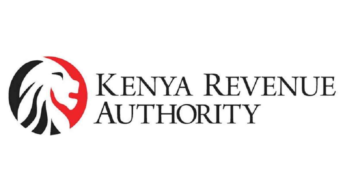 Legal Jobs: Chief Legal Manager, KRA