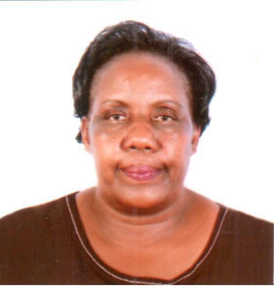 Judith A. Guserwa: Kenya's Pre-Eminent Employment & Labour Relations Lawyer