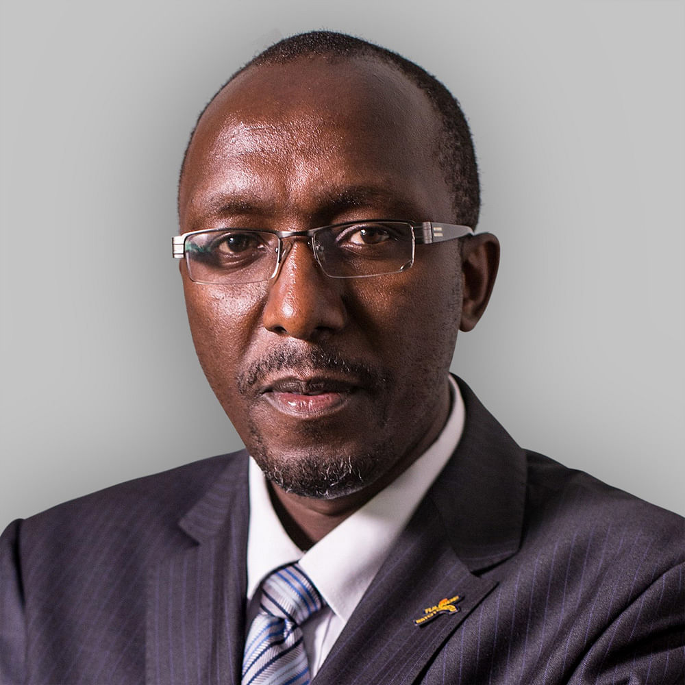 MMC Asafo & its Partner Peter Munge Ranked Leaders in Dispute resolution in Kenya