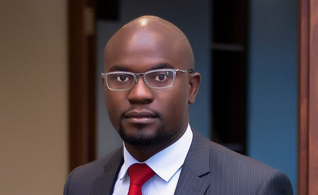 Gad O. Ouma: The Litigation Rising Star & Face of Legal Disruption in Kenya
