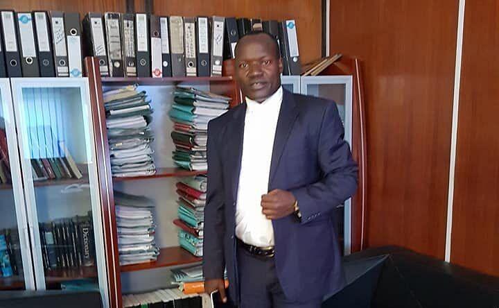 Kwanga Mboya & Co. Advocates: A Litigation Powerhouse Handling Cases Worth Billions