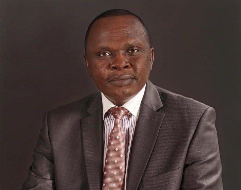 James Aggrey Mwamu: A Truly International Lawyer & Champion of Rule of Law