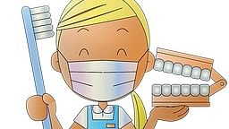 Dentist Day Special: Tips For Good Teeth