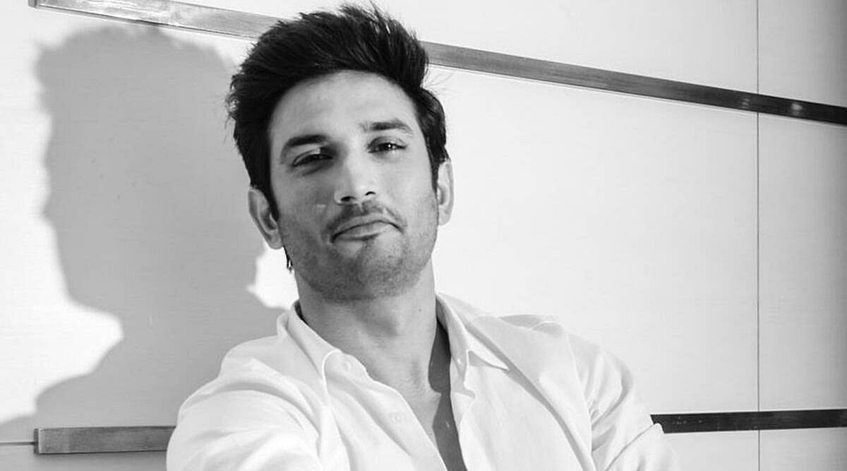 Justice For Sushant Singh Rajput
