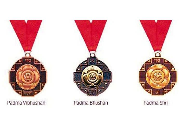 Nominations For Padma Awards-2021 Open Till September 15