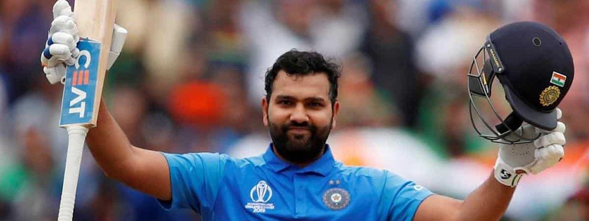 National Sports Awards 2020 Announced – Rohit Sharma Bags The Khel Ratna