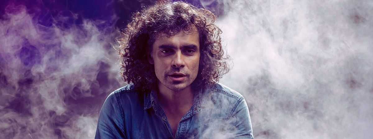Imtiaz Ali's Live Show Tonight On Movies, Writing And Love