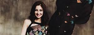 Saumya Tandon Quits Bhai Ji Ghar Par Hai, Shoots The Last Episode