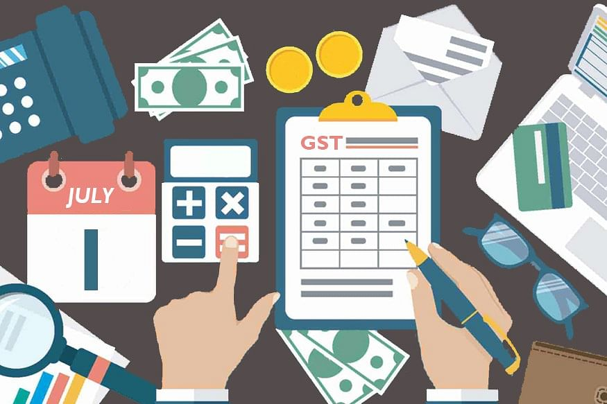 CBIC Issues Clarification On Interest On Delayed GST Payment