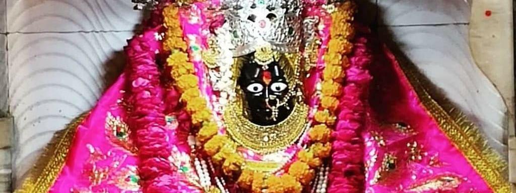 मैनपुरी की मां शीतला का विशेष महत्व है