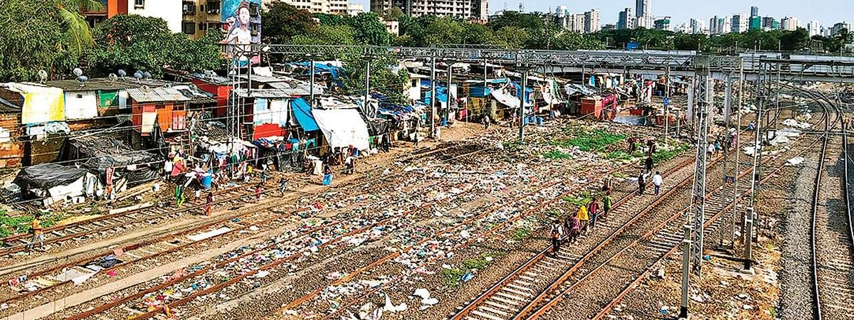 Railways Enhances Rail Infrastructure, Urban Decongestion In Areas Near Delhi