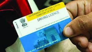 Validity Of Motor Vehicle Documents, Driving Licenses Extended Till December 2020