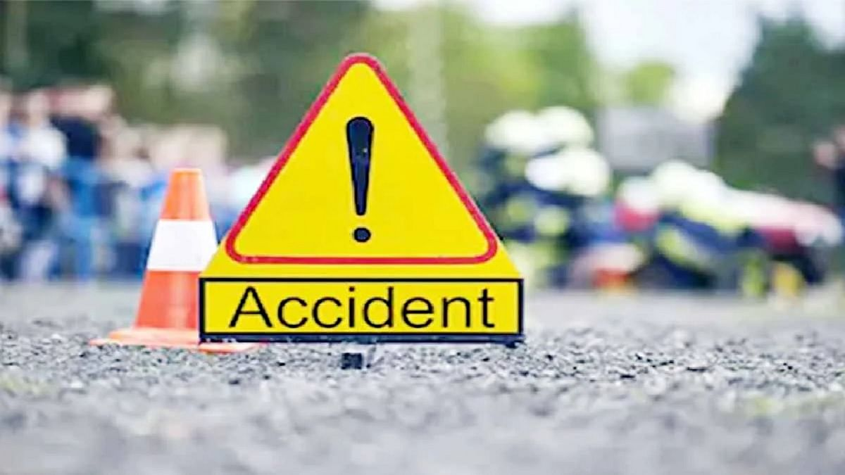 Seven Killed, 32 Injured In Early Morning Road Mishap In UP's Pilibhit