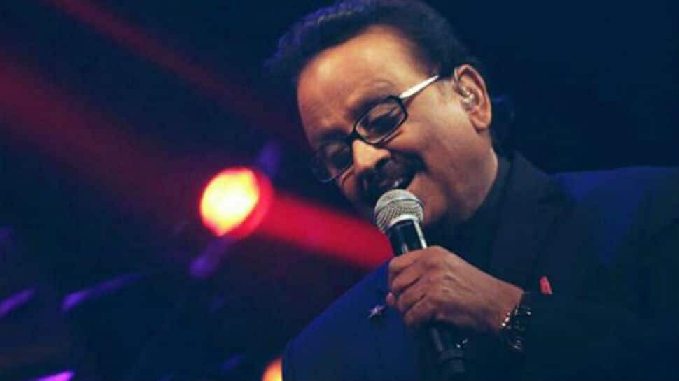 Fans, Friends And Colleagues Pray For SP Balasubrahmanyam