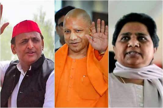 उत्तर प्रदेश में सियासी दलों ने सत्ता पर काबिज होने के लिए ब्राह्मणों को बनाया 'जजमान'