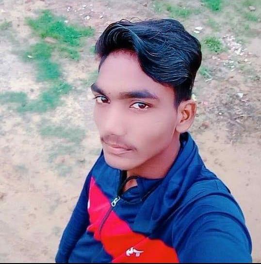 मामूली कहासुनी के बीच मैनपुरी में युवक की चाकू से गोदकर की हत्या