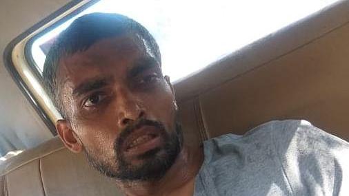 मैनपुरी में दहेज हत्या के आरोपी की जेल में मौत, परिजनों ने लगाया इलाज में लापरवाही का आरोप