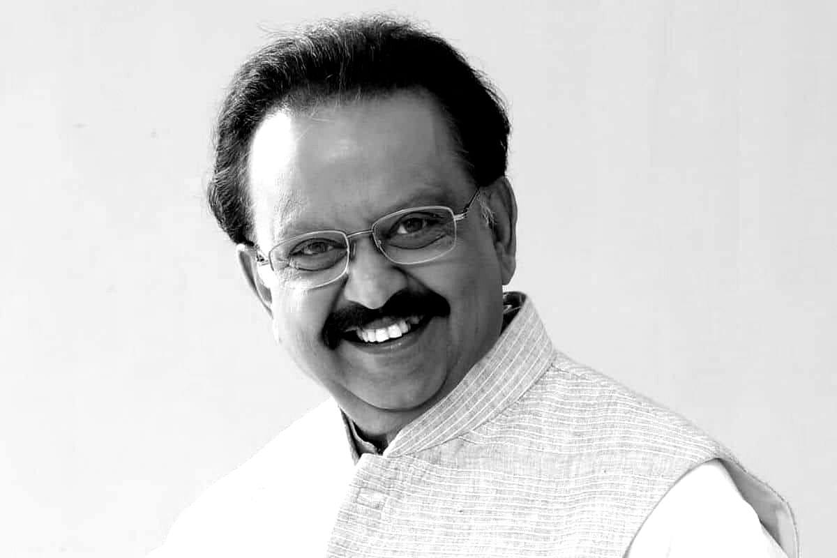 Legendary Singer SP Balasubrahmanyam Passes Away In Chennai