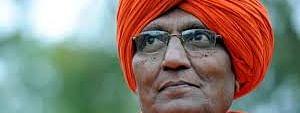 Eminent Social Activist, Arya Samaj Leader Swami Agnivesh Passes Away